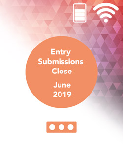 Submissions Close Date