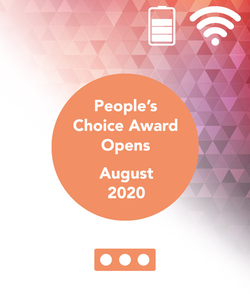 Peoples Choice Open